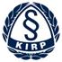 http://www.kirp.pl/